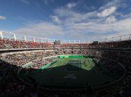 Rio 2016 : Mort brutale du kiné de l'équipe de France de tennis, Patrick Bordier