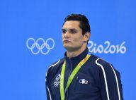 Florent Manaudou déçu : Les larmes de sa soeur Laure aux Jeux olympiques de Rio