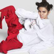 Kendall Jenner : Son invraisemblable phobie...