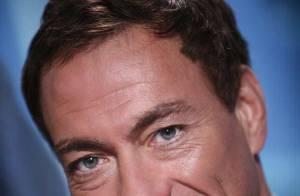 Quand Jean-Claude Van Damme allume une journaliste américaine : une drague ahurissante !