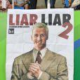 Ryan Lochte moqué par le public brésilien à Rio, le 18 août 2016
