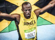 Usain Bolt infidèle : Le champion surpris au lit avec une étudiante de 20 ans !
