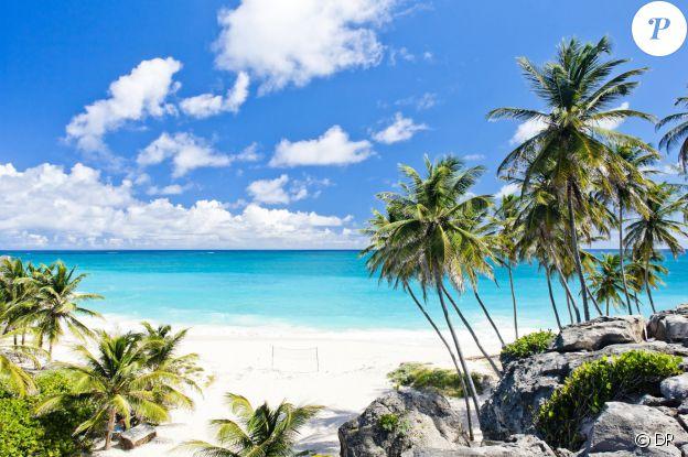 La Barbade, pour Rihanna, c'est la maison, et pour tous c'est une destination de rêve.
