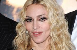 Madonna n'en fait qu'à sa tête, elle inscrit David Banda à l'école française de New York, Guy Ritchie va être content...
