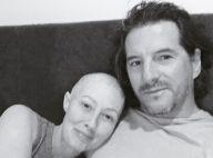 Shannen Doherty, atteinte d'un cancer : Son ex-manager passe à la caisse !
