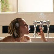 Lily-Rose Depp soeur fusionnelle de Natalie Portman : Planetarium se dévoile