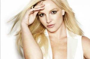 PHOTOS : Britney Spears au top de la glamour attitude !