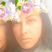 """Ayem Nour présente sa soeur : """"La plus belle""""... Évidemment !"""