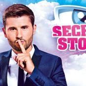 Secret Story 10 : Une star américaine au casting ?