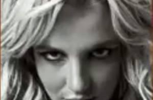 VIDEO : Découvrez Britney Spears en plein shooting très sexy !