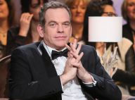 The Voice 6 : Garou cèdera-t-il sa place de coach ?