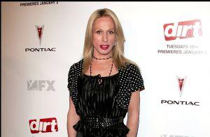 Mort d'Alexis Arquette : La cause du décès de l'actrice à 47 ans révélée