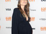 Olivia Wilde, enceinte, pousse un coup de gueule et se fait clasher...