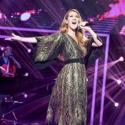 """Céline Dion : Star du """"Grand Show"""" sur France 2 !"""
