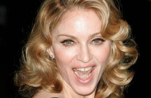 Madonna pousse les portes du Rock & Roll Hall of Fame