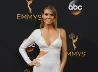 Emmy Awards 2016 : Heidi Klum, Emily Ratajkowski... Pluie de bombes à Hollywood
