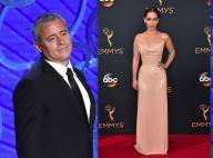 Matt LeBlanc : Quand Joey de Friends embarrasse la star de Game of Thrones