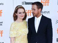 Emma Stone et Ryan Gosling : Un couple irrésistible que rien n'arrête