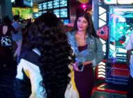 Kylie Jenner : Moment de malaise et étranges retrouvailles avec Blac Chyna