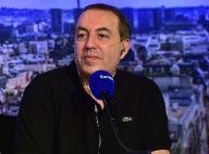Jean-Marc Morandini déféré devant le procureur en vue d'une mise en examen