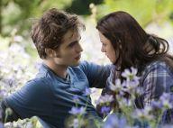 """Twilight : Des nouveaux films en vue ? """"C'est une possibilité"""""""