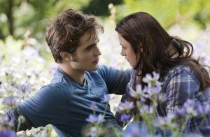 Twilight : Des nouveaux films en vue ?