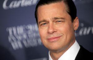 Brad Pitt mort ? L'acteur victime d'un canular dangereux en plein divorce...