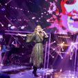 """Exclusif - Enregistrement de l'émission """"Le Grand Show Céline Dion"""" sur France 2. Le 15 juin 2016 © Dominique Jacovides / Bestimage"""