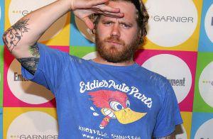 Ryan Dunn (Jackass) : Sa famille reçoit des messages, 5 ans après sa mort...