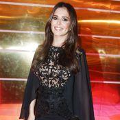 Cheryl Cole, enceinte de Liam Payne ? La star dévoile de nouvelles rondeurs...