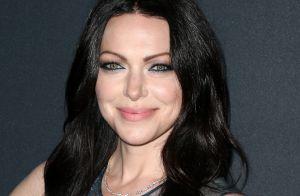 Laura Prepon (Orange Is the New Black), fiancée à l'ex de Robin Wright ?