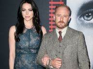 Laura Prepon (Orange Is the New Black), fiancée à l'ex de Robin Wright ?