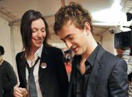 """Renaud : Sa fille Lolita """"énervée"""" par les confidences de son père sur son ex"""