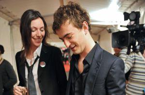 Renaud : Sa fille Lolita
