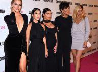 Kim Kardashian agressée : Ses soeurs annulent leurs prochaines apparitions
