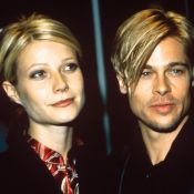 Divorce d'Angelina Jolie : Gwyneth Paltrow, ex de Brad Pitt, offre son aide ?