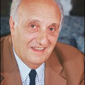 Mort de Pierre Tchernia : Laurent Ruquier, Nikos, Omar Sy... Pluie d'hommages