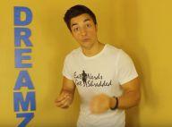 Secret Story 10 - Darko coach en séduction : La vidéo qui va vous surprendre !