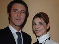 PHOTOS : Clotilde Courau et Emmanuel Philibert de Savoie affichent leur royal et bel amour !