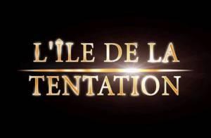 Ile de la Tentation : le suspense continue...