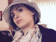 Mort de Cathriona White, sa mère attaque Jim Carrey : Son rôle dans le suicide ?