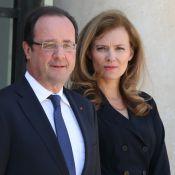 Valérie Trierweiler : Sa vengeance après les confessions de François Hollande