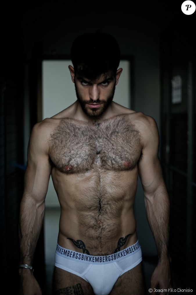 Hairy henry 1 - 1 part 3