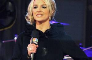 EXCLU : Découvrez le VRAI cachet de Britney Spears à la Star Ac' (et ça ne se chiffre pas en millions) !