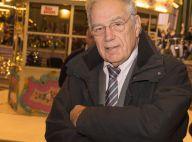 Michel Chevalet : Ses mots bouleversants sur son fils aveugle et hémiplégique