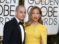 Jennifer Lopez et Casper Smart séparés : La vraie raison de leur rupture révélée