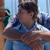 L'amour est dans le pré 2016 : Marianne in love, Didier édenté, Bruno au sexshop