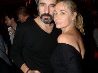 Emmanuelle Béart : Amoureuse devant son ex, Doria Tillier et Nicolas Bedos