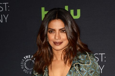 Priyanka Chopra : La star de Quantico, en pleine polémique, présente ses excuses