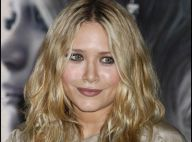 PHOTOS EXCLUSIVES : Quand Mary-Kate Olsen, déchaînée, embrasse fougueusement son homme en public !